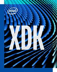 xdk-banner-badge