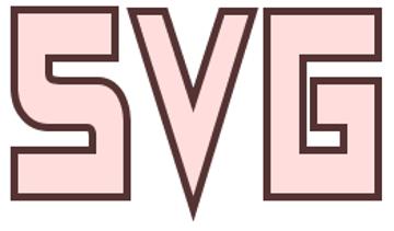 svg : le texte