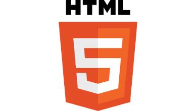 Un jeu HTML5 : présentation