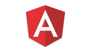 Angular2 : introduction