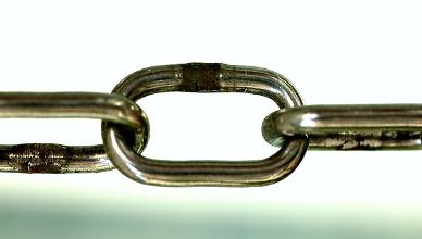 Angular2 : les liaisons