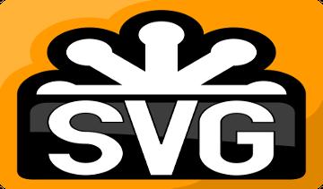 svg : les bases