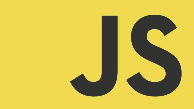 Maîtriser Javascript : les événements