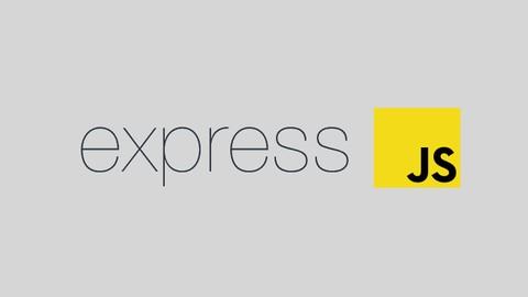 Maîtriser Javascript : express.js