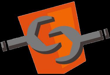 Maîtriser Javascript : web components (partie 2)