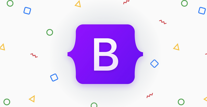 Bootstrap 5 arrive !